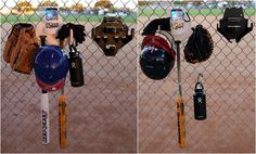 The DOM is an organizer for Baseball and Softball. Players, coaches keep the dugout safe with our unique organizer for your team. Dugout Organization, Baseball Dugout, Baseball Equipment, Softball Players, Water Bottle, Seasons, Free Shipping, Spring, Seasons Of The Year