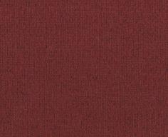 """Lincoln Burgundy"" upholstery fabric $9.95/yd, 54"" wide #upholstery #homedecor #interiordesign #textilediscount #burgundy"