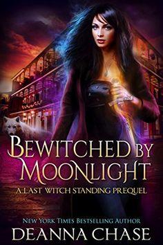 Bewitched By Moonlight: Last Witch Standing Series Preque... https://www.amazon.com/dp/B07B3NXG4Q/ref=cm_sw_r_pi_dp_U_x_LpBOAbQQ9Y6AF