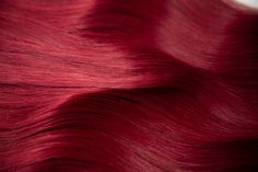 Milk + Blush Hair Extensions: Superior Set in the shade I Said Red Clip In Hair Extensions, Remy Human Hair, Character Inspiration, Your Hair, Blush, Long Hair Styles, Milk, Shadows, Rouge