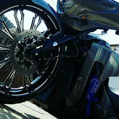 Victory Motorcycles, Big Wheel, Victorious, Vehicles, Car, Automobile, Ferris Wheel, Autos, Cars