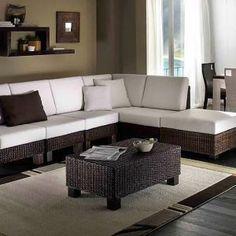 Arredi Esterni Archivi - Pagina 5 di 5 - GialloSun Terrazzo, Couch, Furniture, Home Decor, Summer Time, Settee, Sofa, Couches, Interior Design