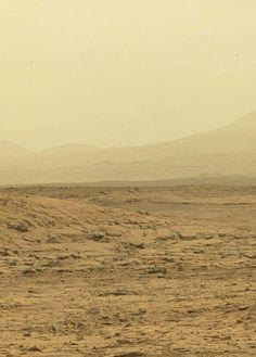 Mars_Image_3