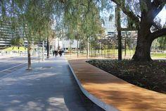 Docklands-City-Park-MALA-studio-04 « Landscape Architecture Works | Landezine