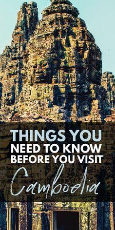 86 best cambodia images in 2019 travel advice asia travel rh pinterest com