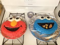 Rubber ducky cake, Cake pans and Party events on Pinterest