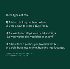 Remember the one yr😊😍 Best Friend Love Quotes, Best Friends Forever Quotes, Besties Quotes, True Quotes, Funny Quotes, School Days Quotes, Best Friendship Quotes, Heartfelt Quotes, Teenager Quotes