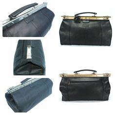 417c9bbec80 18 beste afbeeldingen van Koffers en tassen - Vintage suitcases, Old ...