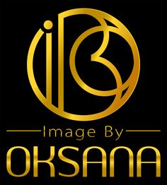 Black and Gold logo design. Photography Companies, Photography Logo Design, Examples Of Logos, Gold Logo, Black, Photography Logos, Black People