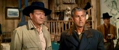 A blend of comedy, romance, and Western expressions, North to Alaska had a bit of a troubled production history before its release in 1960. Description from moviegazetteonline.com. I searched for this on bing.com/images