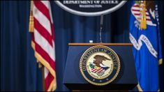 US executions to start using firing squad, poison gas
