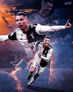 Cristiano Ronaldo Manchester, Cristiano Ronaldo Juventus, Juventus Fc, Neymar, Messi Vs Ronaldo, Ronaldo Football, Lionel Messi, Anfield Liverpool