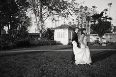 /Breanna Carin Photography