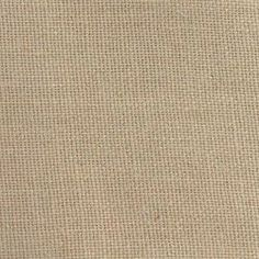 Check out the deal on Bordered Linen + Linen Custom Drapes at Drapestyle.com