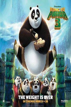 Kung Fu Panda 3 2016 Indigo Ball  http://www.indigoball.com/2016/01/21/upcoming-hollywood-movies-2016/15/