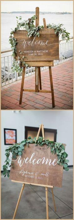 40 Greenery Eucalyptus Wedding Decor Ideas #greenweddings #eucalyptus #weddingideas #weddingdecorations