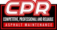 Testimonials | CPR Asphalt Maintenance