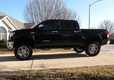tundra with moto metal wheels | As of x in. B custom aftermarket wheel-tire packages. maleka arora ...