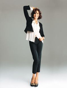 Google Image Result for http://img.purseforum.com/attachments/celebrity-forums/celebrity-style-threads/1321306d1297235017-ines-de-la-fressange-style-thread-mad1368_254-1.jpg