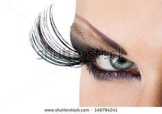 Makeup 스톡 사진, Makeup 스톡 사진, 스톡 이미지 Makeup개 : Shutterstock.com