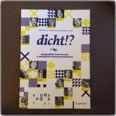 Gretas+Lebenslust:+dicht+!?+Buchempfehlung