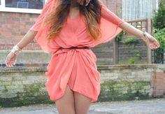 Great summer dress