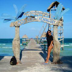Cayo Coco, Cuba www.