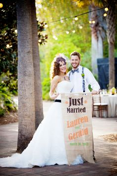 """""""Wildly in Love"""" - Animal Themed Shoot - Fab You Bliss Lifestyle Blog, Christy Whitehead Photography"""