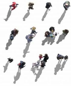 People top view, cut out people, people png, people cutout, architecture people Collage Architecture, Architecture People, Architecture Graphics, Architecture Visualization, Architecture Drawings, Interior Architecture, People Top View, Cut Out People, Photoshop Elementos