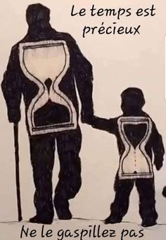 Positive Quotes : Time is precious. Positive Quotes : Time is precious. Drawings With Meaning, Pictures With Deep Meaning, Art With Meaning, Dark Art Drawings, Art Drawings Sketches, Easy Drawings, Pencil Drawings, Drawings For Boyfriend, Meaningful Pictures