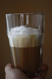 ontdek senseo on pinterest cappuccinos latte and coffee art. Black Bedroom Furniture Sets. Home Design Ideas