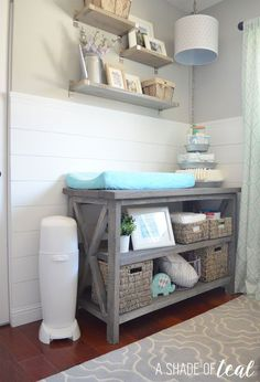 Create-the-Perfect-Baby-Changing-Station.9