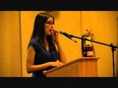 Ontario Landlords Watch - Kayla Andrade part 1