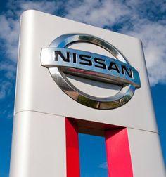 Mitsubishi será dirigido por CEO de Nissan