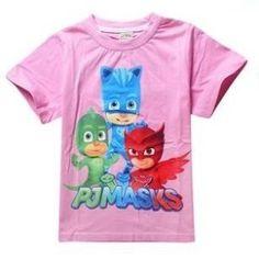Tienda - Juguetes PJ Masks: Héroes en Pijama