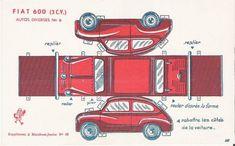 Résultats Google Recherche dimages correspondant à http://www.lowtechmagazine.com/images/2008/09/23/car_paper_model_fiat.jpg