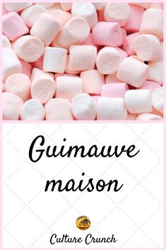 Discover recipes, home ideas, style inspiration and other ideas to try. Valentines Sweets, Homemade Marshmallows, No Sugar Foods, Biscuit Recipe, Biscuits, Yummy Cakes, Delicious Desserts, Sweet Treats, Food And Drink