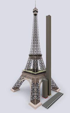 France Total Debt $ 2193 Billion.