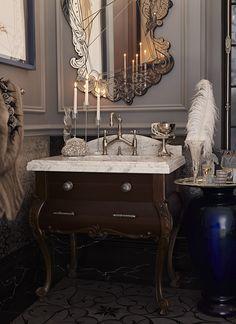Billedresultat for victorian era furniture childrens hair brush Victorian Bathroom, Design Movements, Kitchen Collection, Hair Brush, Victorian Era, Anna Karenina, Furniture, Faucet, Bridge