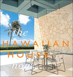 My company, www.avant-palette.com is featured in Hawaiian House Now under the Ridge House chapter. Check it!!
