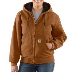 Active Training Women's Wild Thing Jacket