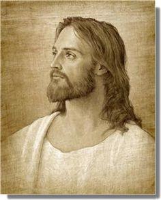 Jesus, o MELHOR