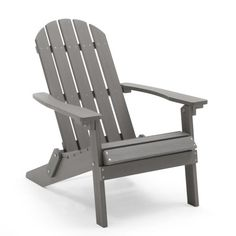 Outrageous Adirondack Plastic Chairs home furniture on Home