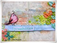 http://nagaonkarshilpa.blogspot.in/2015/04/art-journal-possibilities.html