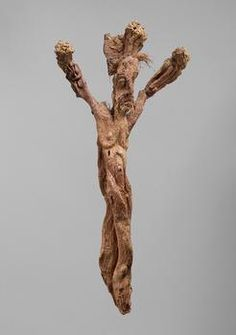 The Kunst- und Wunderkammer of Emperor Rudolf II Mandrake Root, Traditional Witchcraft, Stone Heart, Ancient Art, 16th Century, Trees To Plant, The Magicians, Human Body, Sculpting