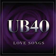 UB40 love those brothers!