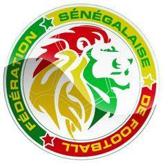SENEGAL FOOTBALL FEDERATION