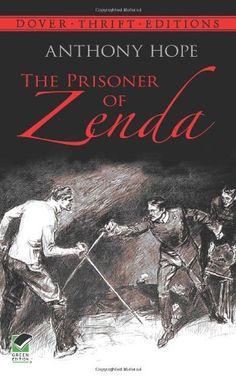 The Prisoner of Zenda (Dover Thrift Editions) by Anthony ... https://www.amazon.com/dp/0486497712/ref=cm_sw_r_pi_dp_DSjDxbKN507D2