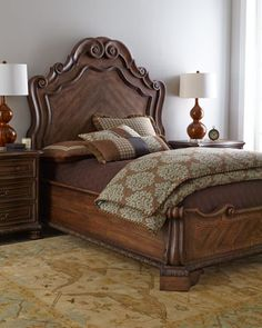 1000 Images About Tuscan Inspired Master Bedroom On