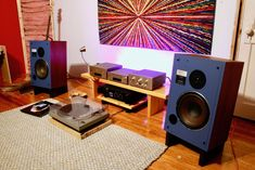 [​IMG] Audio Design, Turntable, Music Instruments, Record Player, Musical Instruments